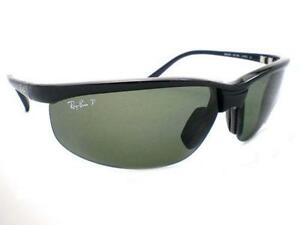 a65e7c1e259 Ray Ban Polarized  Sunglasses