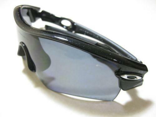 Oakley Radar Sunglasses 3045