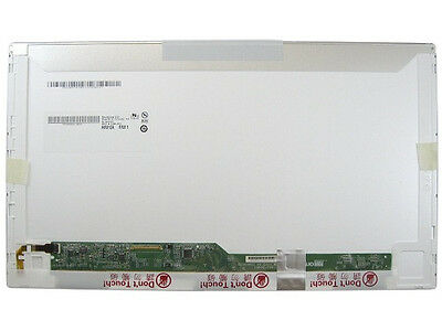 "HP 2000 ~ New 15.6"" LED LCD Replacement Screen 2000-2B19WM & 2000-2b09WM"