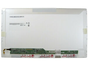 Dell Inspiron 15R 5520 ~ New 15.6