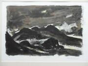 Kyffin Williams