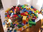 Large Lego Blocks