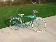 Schwinn 2 Speed