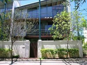 12/119 SOUTH TERRACE, FREMANTLE Fremantle Fremantle Area Preview