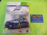 Forza 4 Limited Edition