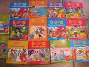 Childrens Learning Books