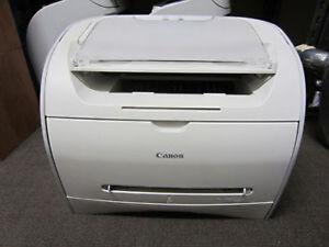 Laserfax-Canon-L380
