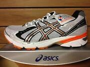 Mens Gel Asics Shoes