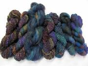 Mountain Colors Yarn