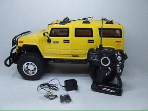 Wanted 1/6 scale rc