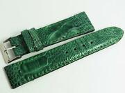 23mm Watch Band
