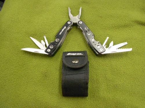 snap on tools belt ebay
