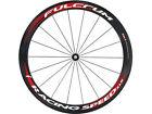 Fulcrum Tubular Bicycle Wheels & Wheelsets