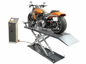 Motorcycle/lift | New & Used Motorcycles for Sale in Ontario