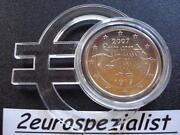 2 Euro Finnland 2007