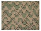 Camo Unlimited Hunting Camouflage Netting Materials