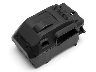 HPI RACING SAVAGE X 4.6 85236 RADIO BOX SET - GENUINE NEW PART!