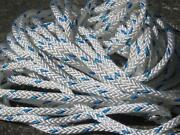 5/8 Anchor Rope