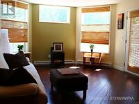 Room for rent - October 1st - Canmore