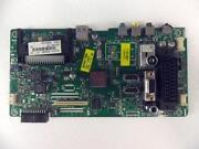 Toshiba Main Board