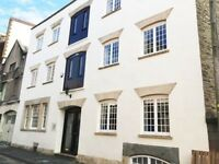 Serviced Offices Available Immediately In a Historical Central Bristol Location . Book your viewing.