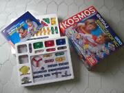 Kosmos Electronic