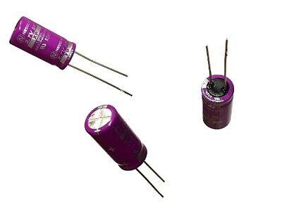 16V 2F Farad Capacitor Module 27V 10F Super Capacitor With tection Board w K5P6
