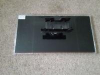 Bn96-09497a Samsung TV Stand