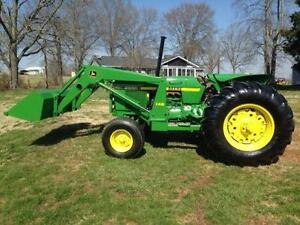 Oxprovgreen Ford Tractors For Sale Oklahoma