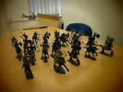 Timpo Cavalry