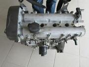 AXP Motor
