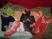 Next Baby Girl Clothes