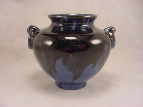 Camark Vase Ebay