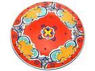 Mexican Talavera Plates