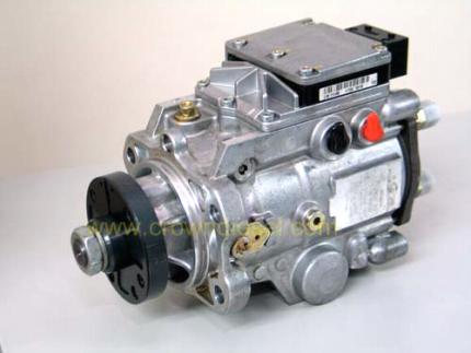 Nissan Patrol/Navara ZD30 Injector pump