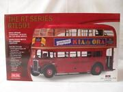 Sunstar Routemaster