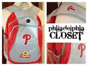 Phillies SGA