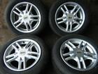 Ford Ka Tyres