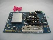 Sony KDL-37L4000