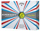 Supersoft Tour Preferred Golf Balls