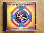 ELO Light Years