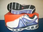 Womens Nike Air Max Tailwind 4