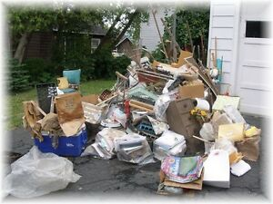 CHEAP junk removal used furniture removal furniture delivery