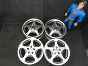 Ford Taurus Wheels
