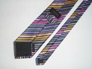 Duchamp Tie