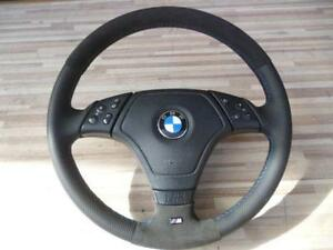bmw e46 airbag ebay. Black Bedroom Furniture Sets. Home Design Ideas