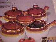 Soup Bowls With Handles Ebay