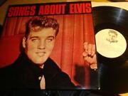 Elvis USA