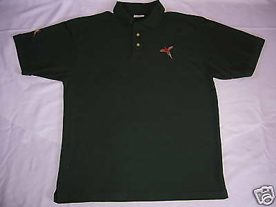 Jack Pyke Sports Shooters Polo Shooting Shirt Hiking Hunting Mens Top Navy Blue