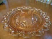 Old Colony Depression Glass